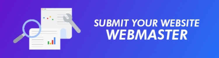 Submit Your Website In Google Search Console