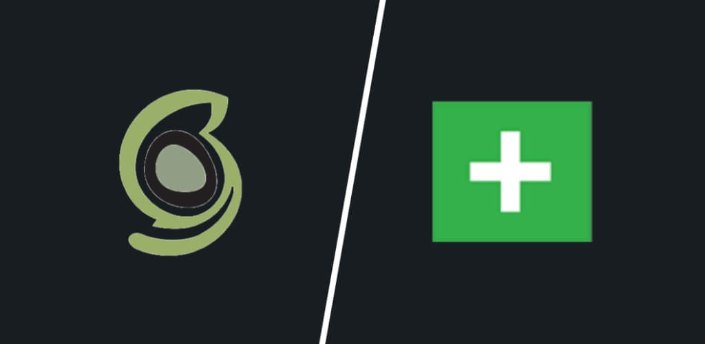 Which One is Better Siteground or Greengeeks?