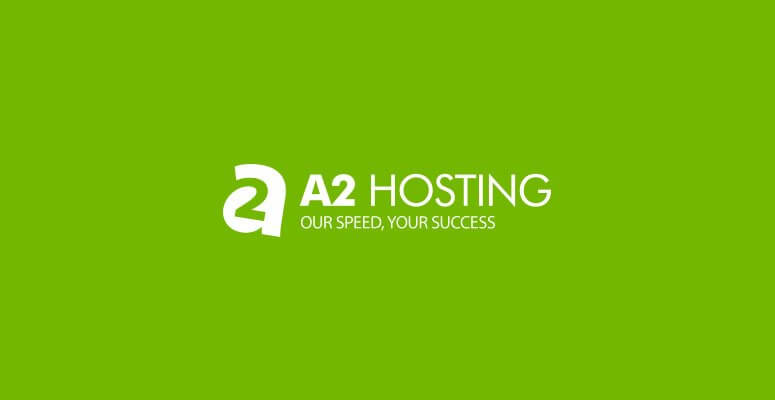 A2 Hosting Black Friday Sale 2020